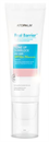 atopalm-real-barrier-tone-up-sunblock-spf50-pas9-png