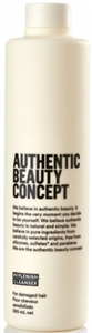 Authentic Beauty Concept Replenish Cleanser Sampon