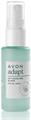 Avon Adapt Hidratáló és Hűsítő Arcpermet