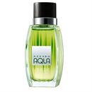 azzaro-aqua-verde1s-jpg