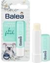balea-be-fresh-ajakapolos9-png