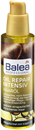 balea-professional-oil-repair-intenziv-hajolajs9-png