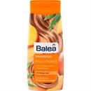 Balea Shampoo Feuchtigkeit