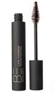 be-creative-make-up-lash-supreme-dusito-szempillaspirals-png