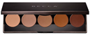 becca-ombre-rouge-eye-palette1s9-png