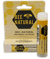 Bee Natural Borsmenta Ajakápoló Balzsam