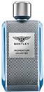 bentley-momentum-unlimiteds9-png