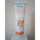 biola-bio-echinacea-buzafu-baba-popsivedo-krems-jpg