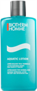 biotherm-homme-aquatic-lotions9-png