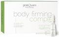 PostQuam Body Firming Complex Anticellulitisz Fiola