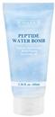 bonajour-peptide-water-bomb1s9-png
