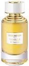 bouchron-vanille-de-zanzibar2s9-png
