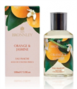 bronnley-narancs-jazmin-testpermet-jpg
