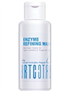 brtc-enzyme-refining-wash-jpg
