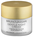 Bruno Vassari Skin Comfort Gentle Night Cream