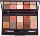 by-terry-v-i-p-expert-paris-by-light-palette-eyeshadow-palettes9-png