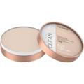 Catrice Clean ID Mineral Matt Face Powder