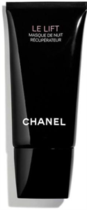 Chanel Le Lift Skin-Recovery Sleep Mask