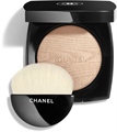 Chanel Poudre Lumière Highlighting Powder