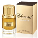 chopard-oud-malakis-png