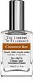 The Library of Fragrance Cinnamon Bun Kölnivíz