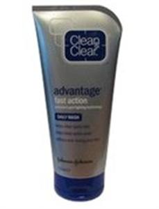 Clean&Clear Advantage Arclemosó