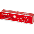 Colgate Max White One Sensational Mint Fogkrém