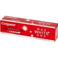 Colgate Max White One Sensational Mint Fogkrém