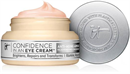 confidence-in-an-eye-creams9-png