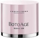 corpolibero-botoage-normal-sky-arckrems9-png