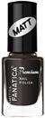 cosmetica-fanatica-premium-nail-polish---matts9-png