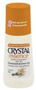 crystal-essence-golyos-dezodor-kamilla-es-zold-tea-jpg