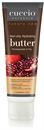 cuccio-butter-pomegranate-figs9-png