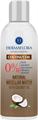 Dermaflora 0% Micellás Víz Coconut Oil