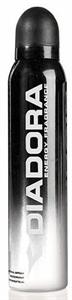 Diadora White Energy Deodorant