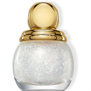 dior-diorific-golden-nights-top-coat1s-jpg