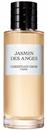 dior-jasmin-des-angess9-png