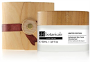 dr-botanicals-advanced-bio-face-moisturiser-hidratalo-arckrem-50-mls9-png