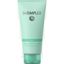dr-rimpler-body-body-lotion-baltic-care---barsonyos-testapolos-jpg