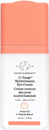 drunk-elephant-c-tango-multivitamin-eye-creams9-png