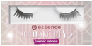 essence-all-that-greys-corner-lashess9-png