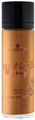 Essence Bronzed This Way! Shimmering Body Oil