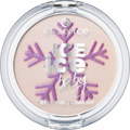 Essence Ice Ice Baby Highlighter Púder