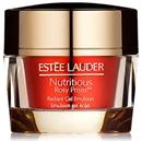 estee-lauder-nutritious-rosy-prism-gel1s9-png