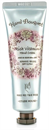 etude-house-hand-bouquet-rich-vitamin-hand-cream-spf15-pa1s-png