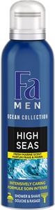 Fa Men Ocean Collection High Seas Tusolóhab