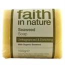 faith-in-nature-bio-tengeri-hinar-szappan-jpg