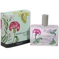 Fragonard Parfumeur Marché Aux Fleurs EDT