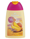 fruttini-after-sun-lotion-png