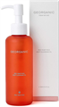 Georganic Red Yeast Rice Deep Cleansing Oil